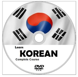 Learn-to-speak-KOREAN-COMPLETE-Language-Course-CD-MP3-AUDIO-PDF-TEXTBOOKS-K-POP