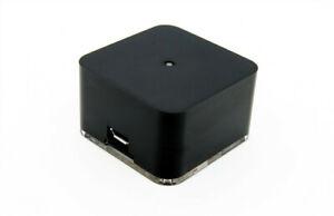 Details about Pixhawk 2 0 Cube (3DR Solo original - ArduPilot, PX4  compatible) - New