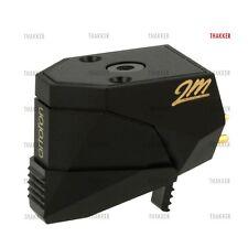 Ortofon 2M Black Moving Magnet Tonabnehmer / Cartridge
