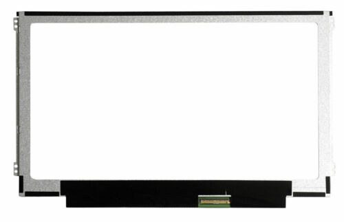 N116BCA-EA1 REV.C1 IPS Wide View LCD Screen Replacement for Laptop New LED HD