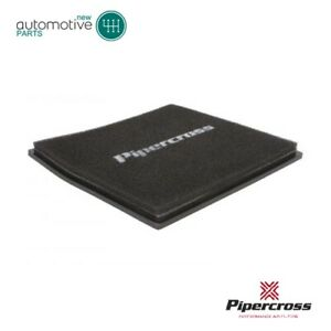 Pipercross-PP1885-Air-Filter-For-BMW-F20-F21-F30-F80-F31-F32-F82