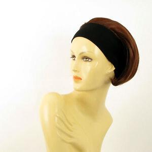 Stirnband-Perucke-kurze-dunkle-intensiv-kupferbraun-ref-Amanda-322