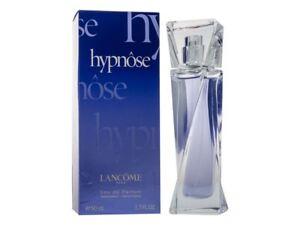 8ae93cdd9a3 Lancome Hypnose Eau de Parfum 50ml Spray Women's - NEW. EDP - For ...