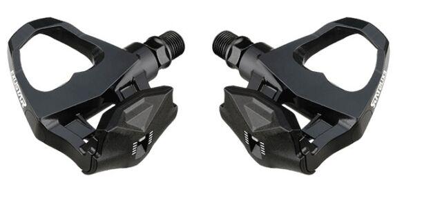 Exustar PR70 Delta Style Pedal Black