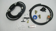 Champion 3100 And 3400 Generator Extended Run Time Remote Fuel Tank Kit