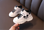 thumbnail 7 - Kids Shoes for Baby Fashion 1-8 years Children's