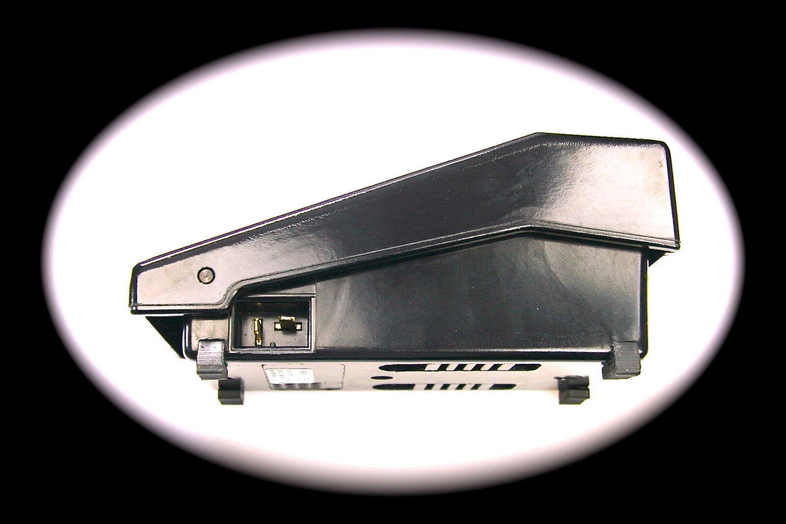 Anlasser Fusspedal für Nähmaschine Lucznik 884