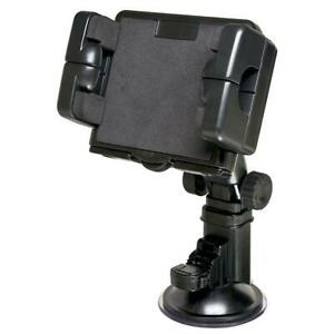 Pro-Mount-XL-GPS-Windshield-Mount-Holder-Portable-Suction-Cup-Phone-Heavy-Duty