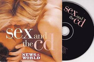 CD-CARDSLEEVE-COLLECTOR-10T-KYLIE-MINOGUE-LISA-STANSFIELD-MARVIN-GAYE-LIBERTY-X