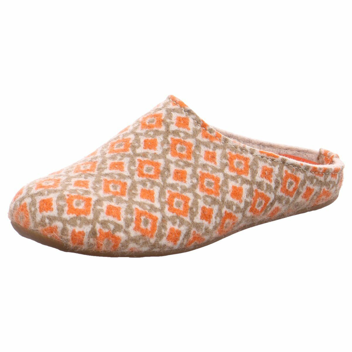 Adidas Günstig Jeremy Scott Flügel ObyO X Blumen Rot Schuhe