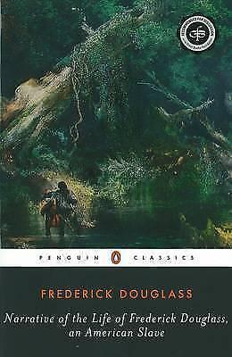 1 of 1 - Douglass, Frederick : Narrative of the Life of Frederick Dougl