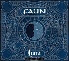 Luna von Faun (2014)