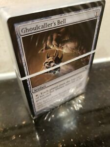 Innistrad-sealed-deck-of-cards-MTG-Magic-the-Gathering-NEW