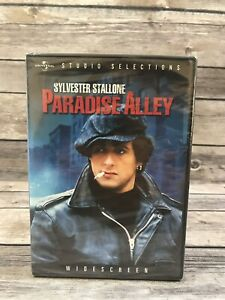 Paradise-Alley-DVD-Sylvester-Stallone-1978-Wrestling-Hell-Kitchen-Film-NEW