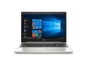 HP-8WC05UT-ABA-15-6-034-Laptop-Intel-Core-i7-10th-Gen-10510U-1-80-GHz-8-GB-Memory