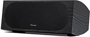 Pioneer-SP-C22-Andrew-Jones-Designed-Center-Channel-Speaker
