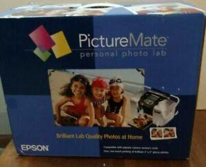 Epson-B351A-Digital-Photo-Inkjet-Printer