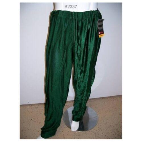 Wilson Breakaway Warm-Up Pant Dark Green Adult