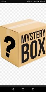 Mystery-box-electronics-clothing-consoles-games-dvds-and-more