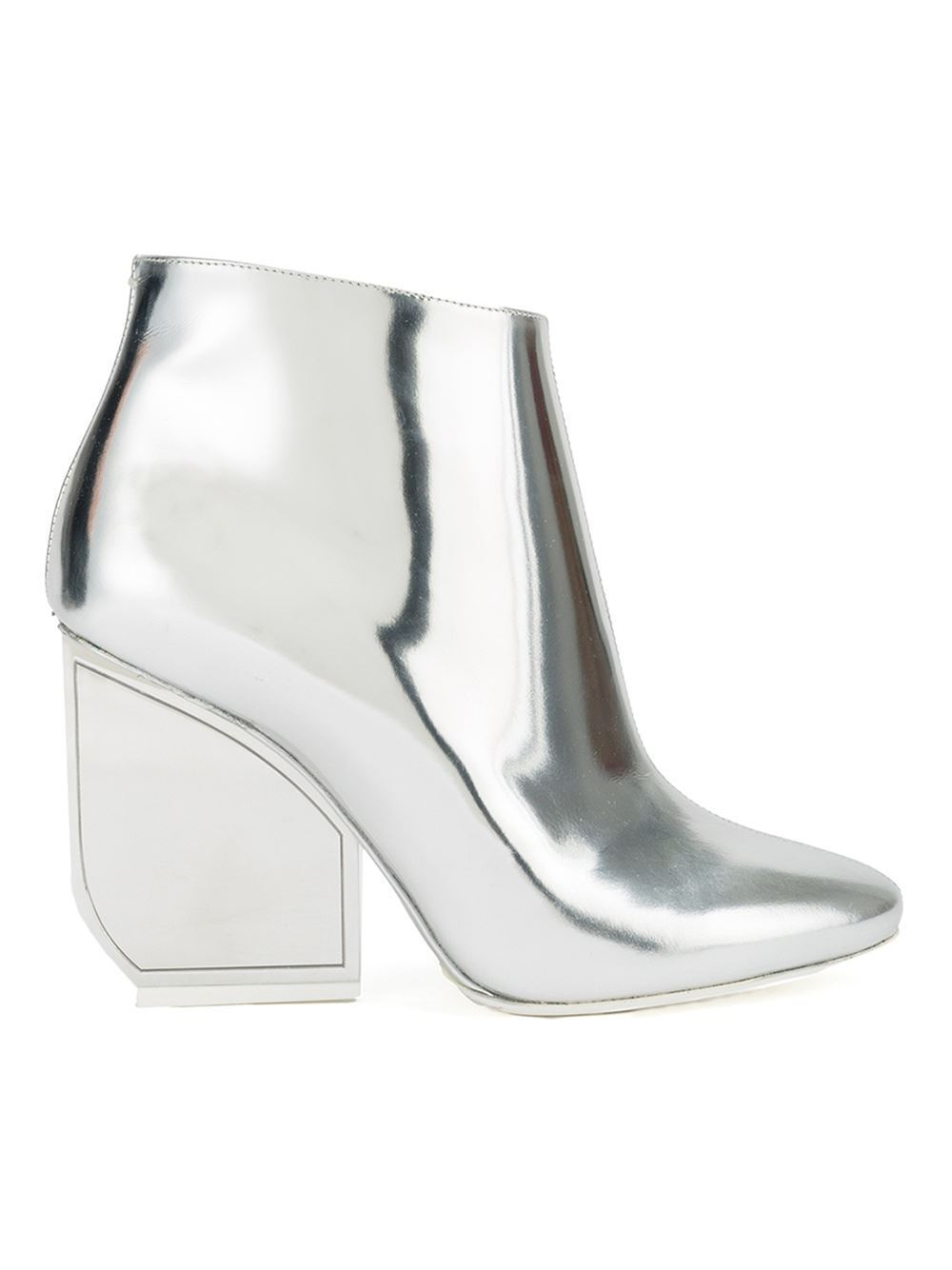 MAISON MARGIELA MARGIELA MARGIELA  Bottines Ankle botas  Ahorre 35% - 70% de descuento
