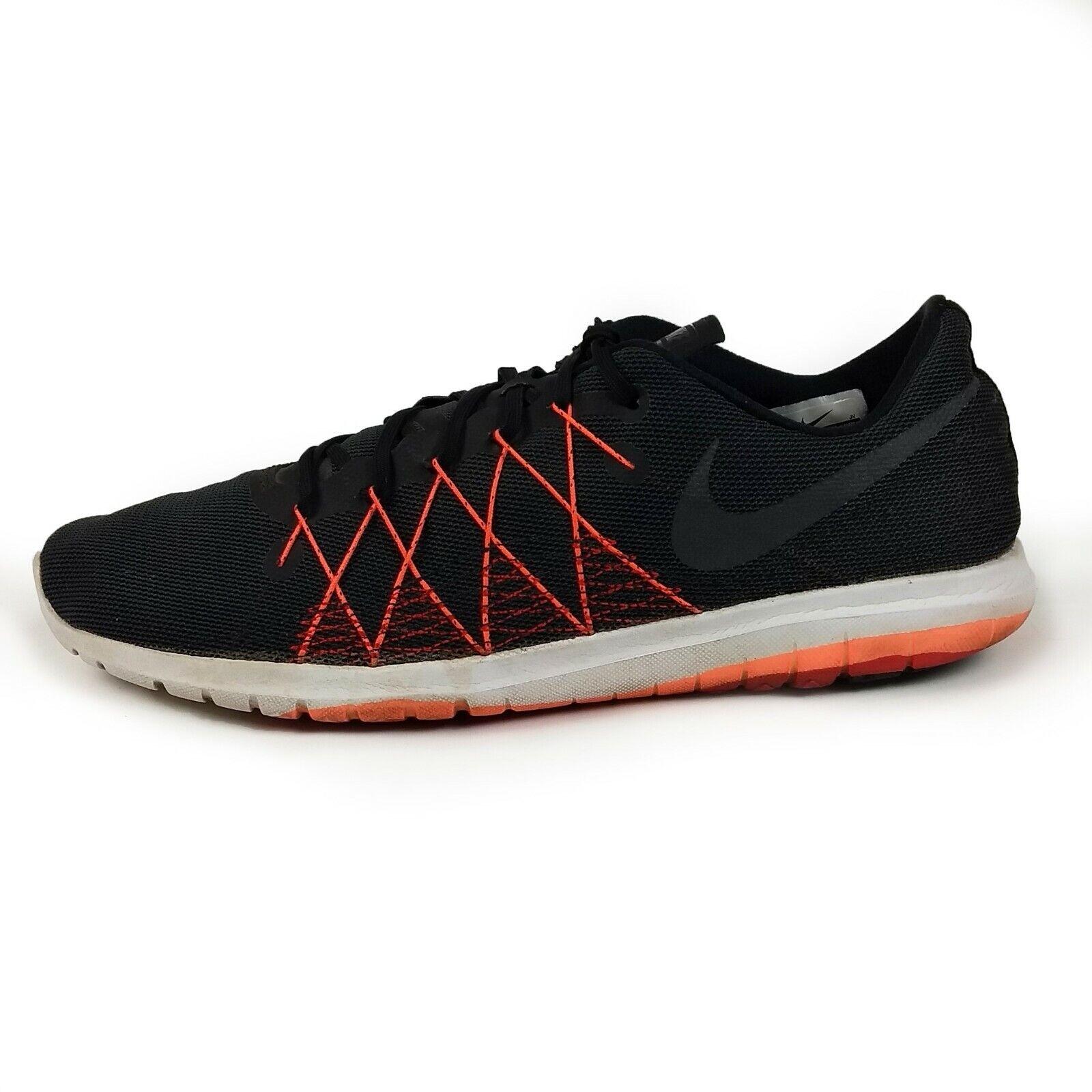 Nike Flex Fury 2 Running Shoes Mens