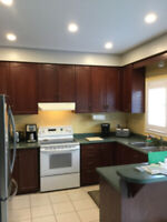Kitchen Cabinets Great Deals On Home Renovation Materials In Brantford Kijiji Classifieds