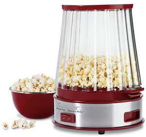 Cuisinart-Easy-Pop-Electric-Red-Popcorn-Maker-with-Cool-Touch-Handles