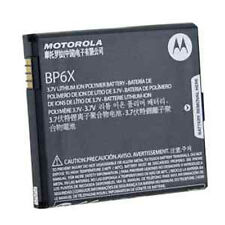 GENUINE OEM BATTERY MOTOROLA DROID 1 2 II A855 A955 A956 GLOBAL R2-D2 STAR WARS