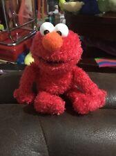 Fisher Price Elmo Live - 2007 Sesame Street