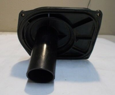OEM Polaris 5430884 Air Intake Cover NOS