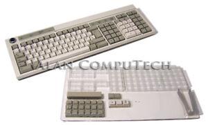 IBM-Point-Of-Sale-4683-Keyboard-NEW-Kit-25F6329
