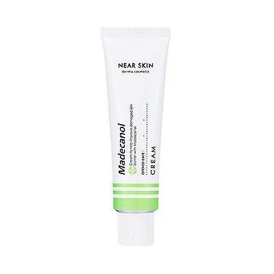 [MISSHA] Near Skin Madecanol Cream - 50ml