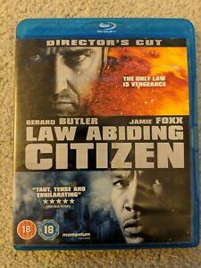 Law-Abiding-Citizen-Blu-ray-2010-Gerard-Butler-Gray-DIR-cert-18-Great-Value