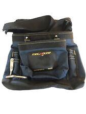 Runner Waist Belt Bag Pack Pouch Bum Sport Jogging Universal Pocket Dual F1R8
