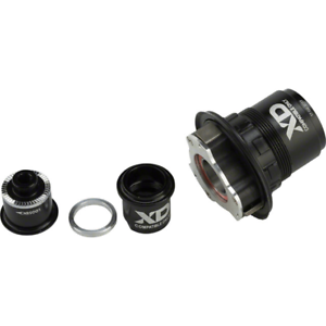 RACE FACE Núcleo Trace XD RFPTF60031 Components Wheels Spare Parts Free Hub