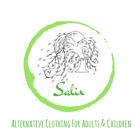 salixclothing