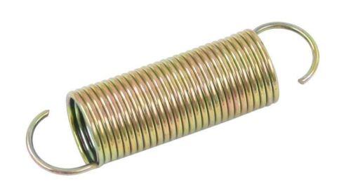 - 113129881A carb 1//66 Type 2 SPLIT RITORNO A MOLLA