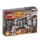 Star Wars Lego Imperial Troop 75078