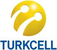 Turkcell Europe Prepaid D-Netz D1 inkl. 10 € GUTHABEN -TRIPLE-Sim