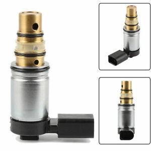 Valvola-solenoide-di-controllo-compressore-AC-per-VW-GOLF-EV19-PXE16-1K0820803S