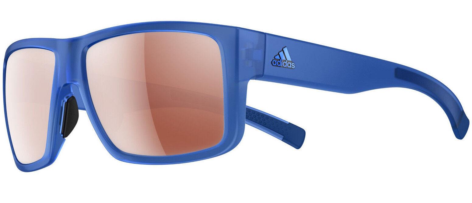 ADIDAS a426 matic Sonnenbrille Brillen Eyewear Eyewear Eyewear Sport Rad Lauf SKI Optiker Neu c67b9e