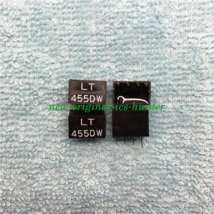 D/&D PowerDrive XPA1307 or SPAX1307 V Belt  13 x 1307mm  Vbelt