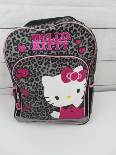 53b9a4456583 7 of 10 Hello Kitty 16