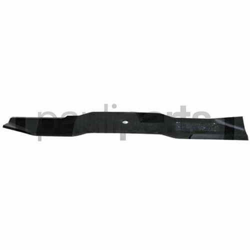 Ersatzmesser 92-5608 13 mm Zentralb 92-5608-03 Länge 554 mm Toro Messer