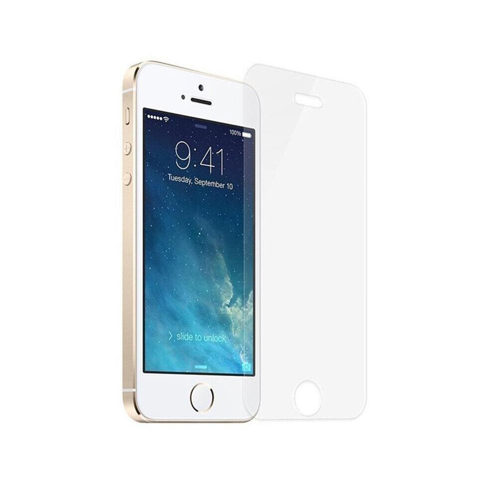 Pour Apple iPhone 5