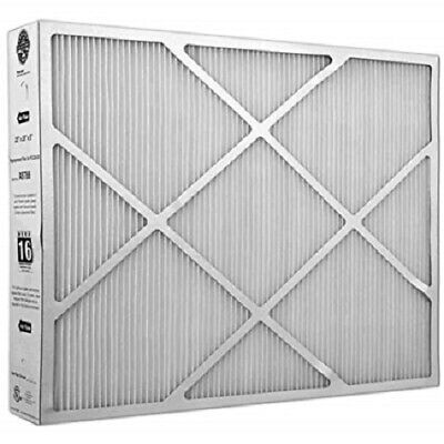 Replacement For Lennox 91X24 Filter 15 X 20 X 1 Filters Furnace ...