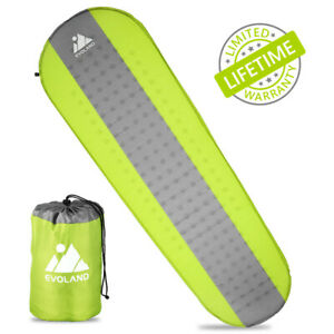 Inflatable-Air-Mat-Mattress-Outdoor-Tent-Mat-Travel-Camping-Hiking-Sleeping-Pad