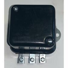 182548m92 Voltage Regulator Fits Massey Ferguson To35 35 65 85 88 135 150 165