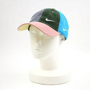 genuine shoes limited guantity how to buy nike 1 97 cap