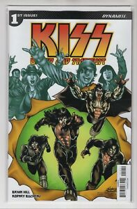 Kiss-Blood-and-Stardust-Issue-1-Dynamite-Comics-Cover-E-1st-Print-2018